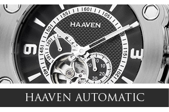 HAAVEN AUTOMATIC