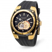 luxury watches, HAAVEN, Horloges